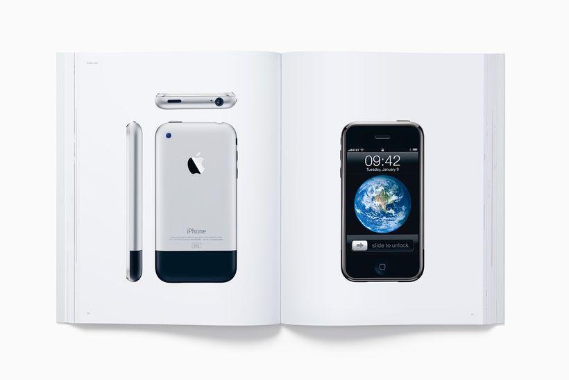 apple book.jpg