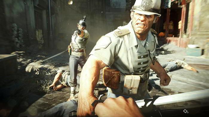 Dishonored 3.jpg