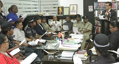 Municipal police.png