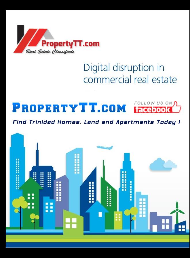 propertyttpost.png